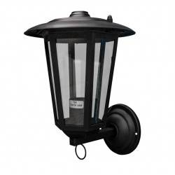 farol 1 cochero pared