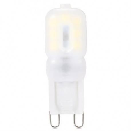 Ampolleta G9 LED 2.5w Calida