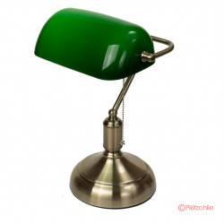 banker verde